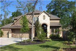 $398,000 This beautiful home is better than new construction. Three car garage had added