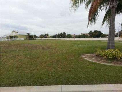 $39,900 NOT BANK OWNED OR SHORT SALE!! This oversized lot is located in the beautiful