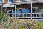 $40,000 Coastal Business Opportunity - RealBiz360 Virtual Tour