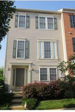$474,000 Property For Sale at 943 Harrison Cir Alexandria, VA