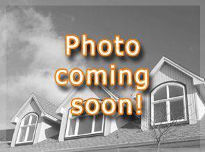 $475,000 Apollo Beach 4BR 3BA, SAILBOAT WATER! Need a home for your