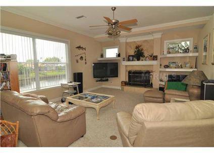 $489,000 Apollo Beach 4BR 2.5BA, This beautiful custom-built