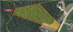 $50,000 Beautiful, Level 5 Acre Tract of Restricted Residential Land.