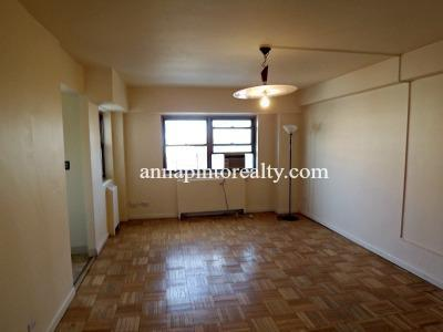 $529,000 270 Jay Street, Apt. # 10F, Bklyn, NY, OPEN HOUSE, SUN. 4/15, 12:00 - 2:00PM