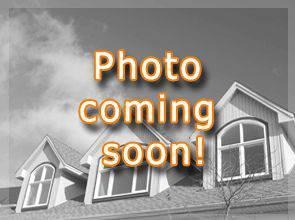 $59,900 Hudson, Short Sale. NEWER 2007 block home with 3 bedrooms/2