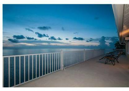 $675,000 Hudson 3BR, Sweeping, direct and completely unobstructed
