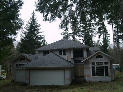 $69,950 Real Estate