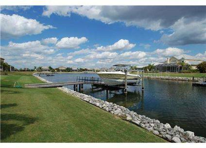 $750,000 Apollo Beach 4BR 3.5BA, Short Sale. Lender approved price.