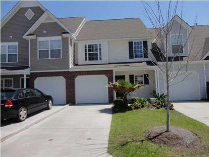 $82,000 Summerville 2BR 2.5BA, In Summer Wood Subdivision which is