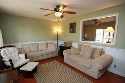 $92,500 Murfreesboro 3BR 1BA, APPROVED PRICE! GREAT STARTER HOME OR