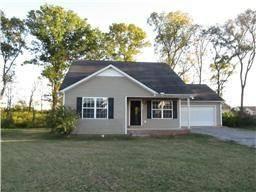 $93,000 Murfreesboro 3BR 2BA, HUD Home for Sale. Call-#