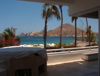 $950 Timeshare for Christmas in Cabo San Lucas