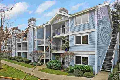 $99,000 Lynnwood Real Estate Condo for Sale. $99,000 2bd/1.75ba. - Jacob Pickett of