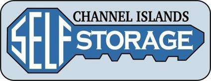 Clean, Friendly Storage with 1 Month Free