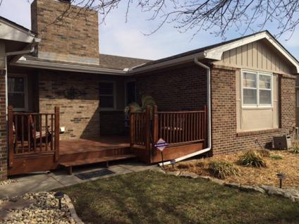Home For Sale $128,900