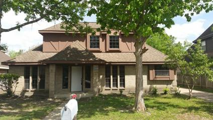 Home For Sale Southwest Houston