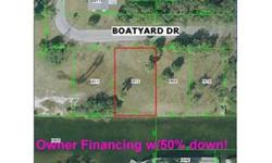 Million Dollar views on this 100x60 build able lot. Great opportunity, seller will consider owner financing with $8000 down over 10 years with monthly payments of $954.59 with buyer paying commission. While buyer builds their dream home enjoying