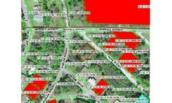 VACANT LOTS.. REQUIRES WELL AND SEPTIC. Bedrooms: 0 Full Bathrooms: 0 Half Bathrooms: 0 Lot Size: 0 acres Type: Land County: Pasco County Year Built: 0 Status: Active Subdivision: Moon Lake Estates Area: -- Restrictions: Pets Allowed Utilities: None