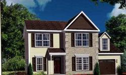 2 level 3 beds home with optional garage. This home can be built on your lot or ours please call now. Patricia Patton is showing 0032 Your Lot in AMELIA COURT HOUSE, VA which has 3 bedrooms / 2.5 bathroom and is available for $101283.00. Call us at (804)