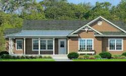 Three beds home with large master suite with the option of having an unfinished second level for a possible fourth bedroom and a media room. Patricia Patton is showing 0021 Your Lot in AMELIA COURT HOUSE, VA which has 3 bedrooms / 2 bathroom and is