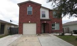 Charming candlewood park home, over 2000 sq. Feet, and walkable distance to parks and wagner high school. Steve Cruz is showing 3738 Candleglenn Drive in San Antonio which has 4 bedrooms / 2 bathroom and is available for $104900.00. Call us at (210)