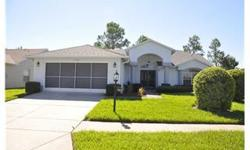 Open Floor Plan with Abundant Natural Light; Pavers on Walkway & Entrance; Double Screen Doors & Glass Inset Doors; Screens on Garage; Living/Dining Room Combination or Great Room with Vauled Ceilings; Spacious Kitchen with Plenty of Cabinets and Bright