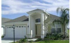 Short Sale. Only one mortgage and lender (Citi) promises to respond within 2 weeks. Golf course frontage home in Heritage Pines. This home has an open living/dining room combination floor plan. The kitchen is bright and has a center island, and a desk