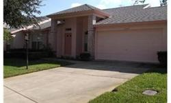 2/2/2 Villa --move in condition--Magnolia model--private setting--built 2002--not a short sale---- Bedrooms: 2 Full Bathrooms: 2 Half Bathrooms: 0 Living Area: 1,871 Lot Size: 0 acres Type: Single Family Home County: Pasco County Year Built: 2002 Status: