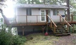 Peaceful island living or quaint vacation getaway. Asset Realty has this 1 bedrooms / 1 bathroom property available at 22406 N Fir Kpn in Lakebay, WA for $115000.00. Please call (425) 250-3301 to arrange a viewing. Listing originally posted at http