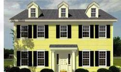 Gorgeous 2 level home with master suite to be built on your lot please contact for details. Patricia Patton is showing 0007 Your Lot in AMELIA COURT HOUSE, VA which has 3 bedrooms / 2.5 bathroom and is available for $116480.00. Call us at (804) 751-9507