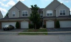 LOVELY TH LOCATED NEAR SCHOOLS, SHOPPING & MAJOR ROADWAYS. MOVE IN CONDITION. 2ND FLOOR LAUNDRY. PLENTY OF STORAGE. GREAT INVESTMENT FOR INVESTORS. RENTED TILL SEPTEMBER. PATIO, CATHEDRAL CEILING, HUGE MASTER WALKIN CLOSET. Listing originally posted at