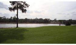 """Short sale. BEAUTIFUL 3 BEDROOMS , 2 BATHS, 2 CAR GARAGE IN THE """"SPRING GLEN"""" GOLF COMMUNITY. HOMES OVERLOOKS THE GOLF COURSE & POND VIEW. LIVING ROOM / DINING ROOM COMBO WITH AN ADDITIONAL 20X14 FLORIDA ROOM UNDER AIR. EATING SPACE IN THE KITCHEN, TILE"""