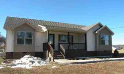 New construction, Terrific price for sq footage and upgraded features. Not a typical spec house. Master features his/her closets, double vanities. Home has decorative wood beams, built in lighting. Combo laundry and pantry. A must see! Call now!LeeAnne