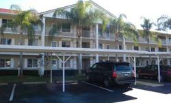 Andover square in royal wood golf club. This 2nd floor lake view unit is newly painted with farily new appliances and carpeting. Leann K Anderson is showing 4588 Andover Way in NAPLES, FL which has 2 bedrooms / 2 bathroom and is available for $122900.00.