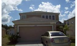 Very well maintain and pristine condition home.CDD Fee is included in tax. Bedrooms: 3 Full Bathrooms: 2 Half Bathrooms: 1 Living Area: 2,278 Lot Size: 0.14 acres Type: Single Family Home County: Pasco County Year Built: 2006 Status: Active Subdivision: