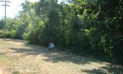 Build your dream home on a private lot in Blue Springs. Property has its own entrance off Duncan Road.Listing originally posted at http