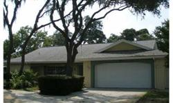 Interest Free Down Payment Assistance Available! Median Income guidelines apply. Bedrooms: 3 Full Bathrooms: 2 Half Bathrooms: 0 Living Area: 3,072 Lot Size: 0.32 acres Type: Single Family Home County: Pasco County Year Built: 1976 Status: Active