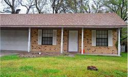 Nice 3 beds two bathrooms home located close to tamu campus, and shuttle pick up! Listing originally posted at http