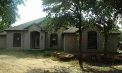 ELEGANT 3 BEDROOM BRICK HOME CLOSE TO LAKE, COUNTRY LIVING.Listing originally posted at http