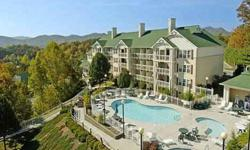 Sunrise Ridge Resort--Timeshare Week 26 Platinum Holiday Week! Close To Dollywood! PRICE IS NEGOTIABLE!!! RED WEEK Jun 29-Fri check in Jun 30-Sat check in Jun 24-Sun check in *Sunrise Ridge Resort* is a lovely mountain retreat nestled in the foothills of