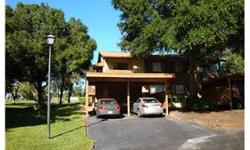BEACON WOODS GOLF COURSE CONDO-SUPERB 2 BEDROOM, 2 BATH, SPLIT BEDROOM PLAN, EAT-IN KITCHEN, FORMAL DINING ROOM, NEWER CARPET & CERAMIC TILE, FRESHLY PAINTED, VINYL ENCLOSED LANAI, ABSOLUTE MOVE-IN CONDITION, CLOSE TO MEDICAL, SHOPPING & ALL CONVENIENCES.