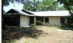 3 bed Baths 2 bath House Size 1569 sq ft Lot Size 0.38 Acres Price $135,000 Price/sqft $86 Property Type Single Family Home Year Built 1992 Neighborhood Greater Hills Ph 2 Style Contemporary Stories Not Available Garage 2 Property Features Status