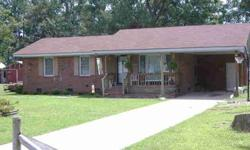 Peaceful st lewis community home with large master bedroom and master bath, large shop, carport, large kitchen, and move in ready! Bill Lumpp is showing 647 St Lewis Rd in MACCLESFIELD, NC which has 4 bedrooms / 2 bathroom and is available for