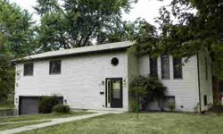 Newer bi-level 3 bedrooms 2.5 bathrooms 2.5 connected garage home on large lot. William Sole has this 3 bedrooms / 2.5 bathroom property available at 607 East Lynn St in ODELL, IL for $137500.00. Please call (815) 252-8456 to arrange a viewing.Listing