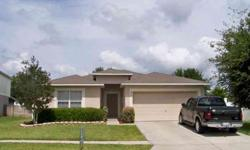 Not a short sale or foreclosure! Can close quickly. Karen Arce is showing this 4 bedrooms / 2 bathroom property in Eustis, FL.Listing originally posted at http