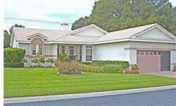 3 bed Baths 2 bath House Size 1548 sq ft Lot Size 0.14 Acres Price $139,200 Price/sqft $90 Property Type Single Family Home Year Built 1994 Neighborhood Ariana Harbor Style Contemporary Stories Not Available Garage 2 Property Features Status