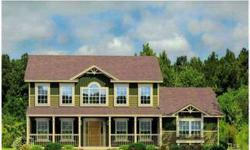 Two level home with double master to be built on your lot please contact for information 804-257-9005. Listing originally posted at http