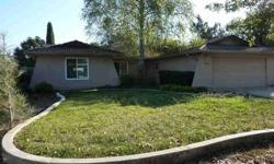 4/2, 1581 sq.ft., in ground gunite pool, new vinyl windows, needs new flooring. 203K eligible.Listing originally posted at http