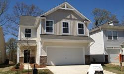 Rental Property in Charlotte NCPrice