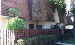 3 bedrooms, 2 bathrooms, renovated, new kitchen, new appliances, new floors on second level. Right off 441 and close to turnpike ans I-95.Listing originally posted at http